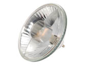 Bulbrite B634075 75R111GU/FL 75W 120V 111mm Halogen Aluminum Reflector Flood