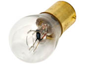 CEC Industries C1691 1691 CEC 17.08W 28V 0.61A Mini S8 Bulb