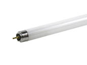 Ushio U3000462 F28T5/835 28W 46in T5 Neutral White Fluorescent Tube
