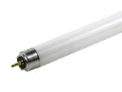 Ushio U3000463 F35T5/835 35W 58in T5 Neutral White Fluorescent Tube