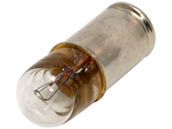 CEC Industries C3899 3899 CEC 3.0W 24V 2 Recreational Vehicle Bulb