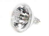 Philips Lighting 202689 35MRC16/IRC/ALU/FL36 (12V, 5000 Hrs) Philips 35W 12V Energy Saving MR16 Halogen Flood Bulb
