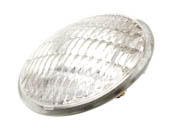 Bulbrite B683613 HX36PAR36WFL (12 Volts) 36W 12V PAR36 Halogen Wide Flood