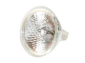 Ushio U1003559 FNV/60/FG/ULTRA/TITAN Longest Life 50W 12V MR16 Halogen Wide Flood FNV Bulb