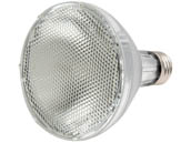 Philips Lighting 151431 CDM70/PAR30L/M/FL/4K Philips 70W PAR30 Long Neck 4000K Metal Halide Flood Lamp