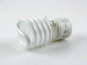 TCP TEC33127SP 33127SP 27W Warm White GU24 Spiral CFL Bulb