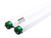 Philips Lighting 226779 FB29T8/TL841/EW/ALTO Philips 29W 1.6in Gap T8 Cool White UBent Fluorescent Tube