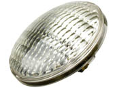 Halco Lighting HAL107798 HP36WFL35/HX Halco 35W PAR36 Xenon WideFlood with Screw Terminal Base