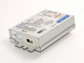 Universal C242UNVME001C 36-70 Watt, 120-277 Volt Electronic CFL Ballast with MULTI EXIT Wiring