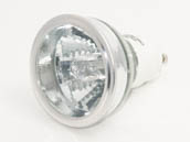 GE GE85101 CMH20MR16/830/SP 20W MR16 Warm White Ceramic Metal Halide Spot