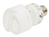 Longstar FE-IISB-23W/41K Long Star 23W Cool White CFL Bulb, E26 Base