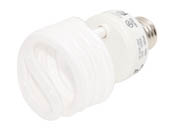Longstar FE-IISB-26W/65K Long Star 26W Commercial Grade 120V Daylight White CFL Bulb