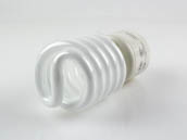 TCP TEC33142SP 33142SP 42W Warm White GU24 Spiral CFL Bulb