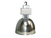 Value Brand QHB11P250QR16OL 250 Watt High Bay Fixture, Pulse Start Lamp, Voltage Must be Specified When Ordering