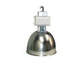 Value Brand QHB11P400QR16OL 400 Watt High Bay Fixture, Pulse Start Lamp, Voltage Must be Specified When Ordering