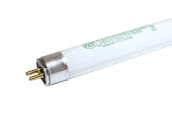 Halco Lighting HAL35084 F54T5/850/HO/ECO/IC Halco 54W 46in T5 HO Bright White Fluorescent Tube
