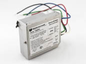 Universal 188895.02 M3912-27CK-6EU-F Electronic Ballast for 39W Metal Halide Lamp 120V to 277V