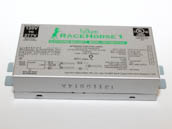Fulham RHA-UNV-213-K RaceHorse 1 Electronic CFL Ballast Contractor Kit 120V - 277V