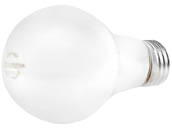 Bulbrite 115142 43A19SW/ECO 43W 120V Halogen A19 Soft White Bulb