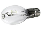 Plusrite FAN2046 LU150/ED23.5/ECO Eco-Friendly 150W HPS Bulb