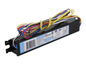 Advance Transformer ICN4P32N ICN4P32N35I Philips Advance Electronic Ballast 120V to 277V for (3 or 4) F32T8