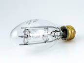 Sylvania SYL64547 MP70/U/MED 70W Clear ED17 Protected Soft White Metal Halide Bulb