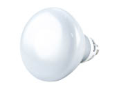 Bulbrite 514223 CF23R40WW/DM 23W R40 Warm White CFL E26 Base