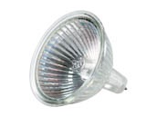 Bulbrite 639020 BAB/10M Longer Life 20W 12V MR16 Halogen Flood BAB Bulb