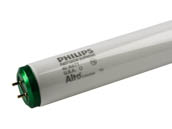 Philips Lighting 423889 F40T12/CWSupreme/ALTO Philips 40W 48in T12 Cool White Fluorescent Tube