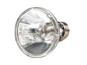 Philips Lighting 425124 39PAR20/EVP/SP10 Philips 39W 120V PAR20 Halogen Spot Bulb