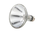 Philips Lighting 419564 53PAR30L/EV/SP10 Philips 53W 120V Halogen Long Neck PAR30 Spot