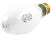 Philips Lighting 423699 MHC70/C/U/MP/3K ELITE Philips 70W Coated ED17 Protected Warm White Metal Halide Bulb