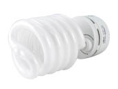 Eiko 81181 SP85-50-MED-Twist 85W 120V Bright White CFL Bulb