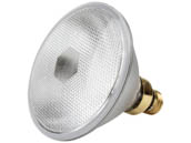 Plusrite FAN3513 70PAR38/ECO/FL/120 70W 120V PAR38 Halogen Flood Bulb
