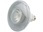 TCP LED17P38D27KNFL Dimmable 17W 2700K 25° PAR38 LED Bulb