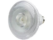 TCP LED14P30D27KFL Dimmable 14W 2700K 40° PAR30L LED Bulb