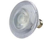 TCP LED12P30SD27KNFL Dimmable 12W 2700K 25° PAR30S LED Bulb