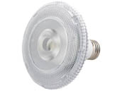 TCP LED12P30SD30KFL Dimmable 12W 3000K 40° PAR30S LED Bulb