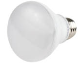 TCP LED10R20D41K Dimmable 10W 4100K R20 LED Bulb