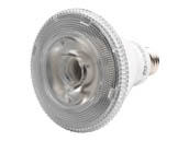 TCP LED12P30D30KSP Dimmable 12W 3000K 15 Degree PAR30L LED Bulb