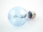 Bulbrite 616243 43A19CL/N/ECO 43 Watt, 120 Volt A19 Clear Natural Light Halogen Bulb