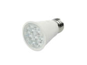 TCP LED7P1630KNFL Dimmable 7W 3000K 20° PAR16 LED Bulb