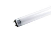 Protech Coatings Solutions F40T8-MLP-AL-PSGA 40 Watt, 60 Inch T8 Safety Coated Food Service Fluorescent Bulb