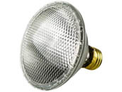 Bulbrite 683433 H39PAR30FL/ECO 39W 120V PAR30 Halogen Flood Bulb