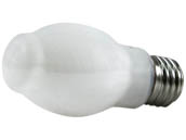 Bulbrite 616029 29BT15SW/ECO 29W 120V BT15 Halogen Soft White Bulb
