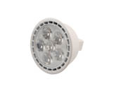TCP LED512VMR1630KNFL Dimmable 5W 3000K 20° MR16 LED Bulb, GU5.3 Base