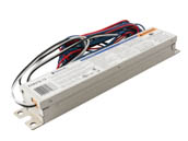 Universal ESB216-12 Electronic Sign Ballast 120V to 277V for (1 or 2) T12, HO or T8, HO