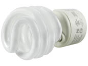 TCP 33123SP 23W Warm White GU24 Spiral CFL Bulb