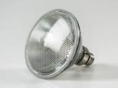 Protech Coatings Solutions 150PAR38-HAL-AL-SG 150W 130V PAR38 Safety Coated Lamp