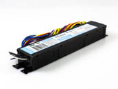 Advance Transformer IZT2PSP32SC IZT2PSP32SC35I Philips Advance Electronic Dimming Ballast 120V to 277V for (2) F32T8 Low Voltage